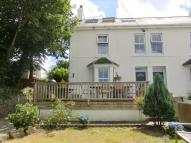 semi detached property for sale in Little Lane, Hayle...