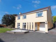 4 bed Detached property in Townshend, Hayle