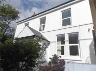 Detached house in Rose An Grouse, Hayle