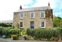 4 bedroom Detached home for sale in Steppy Downs Road...
