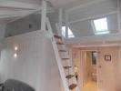 First Floor Mezza...