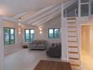 Lounge/Mezzanine