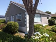 Helston Bungalow for sale