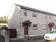 2 bed End of Terrace house in Chy Gothow...