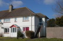 Flat for sale in Hermes Road, Helston