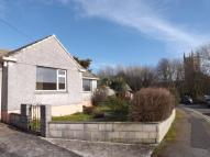 Bungalow for sale in Osborne Parc, Helston
