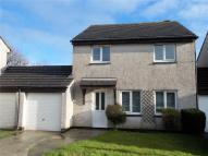 Detached house in Tremenheere Avenue...