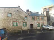 property for sale in Huddys Court, Liskeard, Cornwall