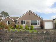Bungalow for sale in Trewint Estate, Menheniot