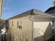 1 bed Flat for sale in Baytree Court...