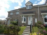 2 bed Terraced property for sale in Boveway Drive, Liskeard