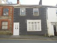 Higher Lux Street Terraced property for sale