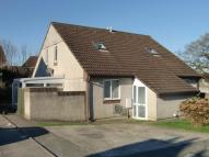1 bedroom home for sale in Stephens Road, Liskeard