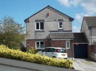3 bedroom Detached home in Peppers Park Road...