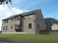 1 bedroom Flat for sale in Pavlova Court, Liskeard...