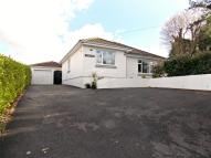 Bungalow for sale in Trewirgie Hill, Redruth