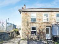 3 bed semi detached home in Blowinghouse, Redruth