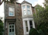 4 bedroom home in Claremont Road, Redruth...