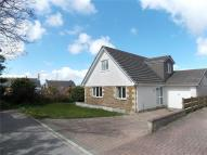 3 bed Bungalow for sale in Albany Close, Redruth