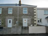 4 bed Terraced house for sale in Fore Street, Pool...