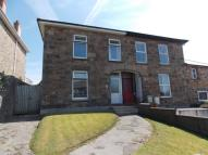 4 bedroom semi detached home for sale in Fore Street, Pool...