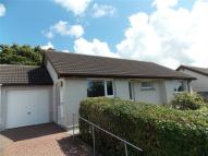 Bungalow for sale in Talveneth, Redruth