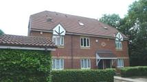 1 bedroom Flat in Dorset Mews, Finchley...
