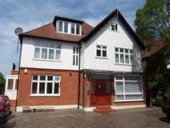 new Flat to rent in Dollis  Avenue, Finchley...