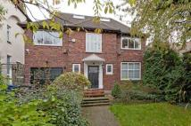 5 bed Detached home for sale in Beechwood Avenue...