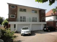 4 bedroom End of Terrace house in Dollis Avenue, Finchley...
