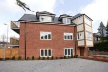 3 bed new Flat in Fitzalan Road, Finchley...