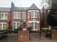 7 bed semi detached home for sale in Windsor Road, Finchley...