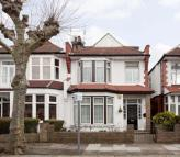 5 bedroom home for sale in Eton Avenue, Finchley...