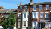 3 bed Terraced house in Gruneisen Road, Finchley...
