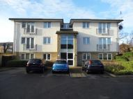 2 bed Flat in Ashwell Court...