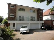 Dollis Avenue End of Terrace house to rent