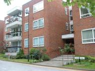 1 bed Flat to rent in Greenacres, Finchley...