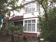 6 bedroom semi detached property to rent in Stanhope Avenue...