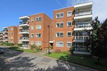 2 bedroom Flat in Greenacres, Hendon Lane...