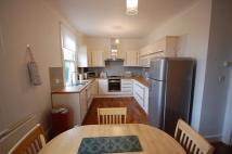 3 bedroom Flat to rent in Manor View, Finchley...