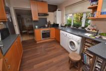 semi detached property to rent in Kingsgate Avenue...