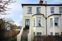 2 bedroom Maisonette to rent in Brownlow Road, Finchley...