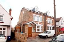 Friern Park new property for sale