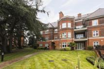 3 bedroom Penthouse for sale in Beaumont Close...