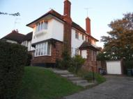 3 bedroom Maisonette to rent in Ossulton Way...