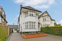 4 bedroom semi detached house for sale in Nether Street, Finchley...