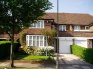 4 bed property in Brim Hill...