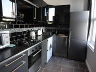 Flat to rent in Station Road, Finchley...