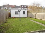 6 bed home to rent in Queens Avenue, Finchley...