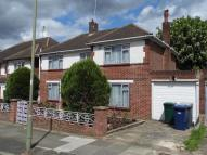 4 bed Detached house in Lansdowne Road, Finchley...